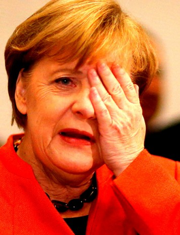 """Orban și Merkel comemorează căderea Cortinei de Fier. Nemțoaica vrea moștenire o Europă """"umană"""""""