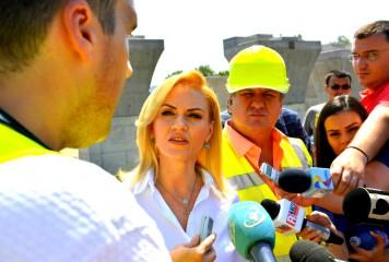 Firea se pune pe treabă: Începe refacerea fațadelor din Centrul Capitalei