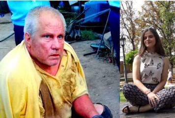 """Monstrul Gheorghe Dincă a început să """"ciripească"""", dar nu-și dă în gât """"complicii"""": """"N-am violat-o pe Alexandra"""""""