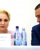 """Concluzii la nivelul PSD, după ședința Coaliției fără Dăncilă: """"o discuție productivă"""""""