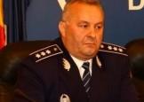EXCLUSIV TACHE: Numirea lui Nicolescu la IGPR, blocată