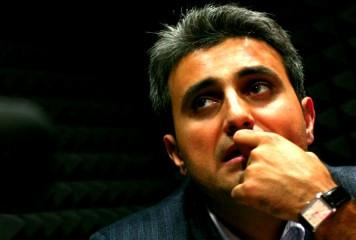 Radu Banciu revine în televiziune; lovește în Turcescu și anunță o schimbare