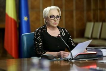 Ce domenii țintește România în viitoarea Comisie Europeană