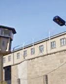 Muzeul poliţiei secrete, magnet pentru turişti