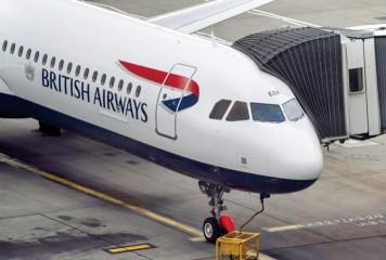 Piloţii Britsh Airways întind pelteaua negocierilor