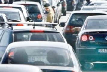 Atenție șoferi! Schimbări majore în contestarea amenzilor rutiere