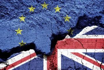 Bancher: Brexitul provoacă greva investitorilor