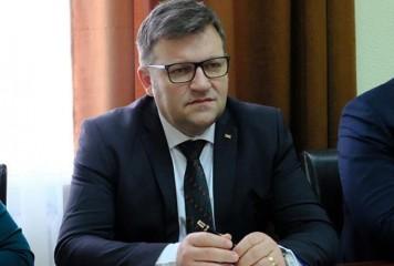 România, paralizată. Haos în ministere și în instituții