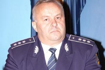 "Avem Ordinul : ""Furia Roșie"" pune laba pe Poliție!"
