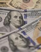 SUA, undă verde pentru taxarea UE