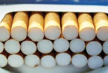 Propaganda activiştilor anti-tutun
