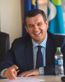 Tomac, concluzii după primele negocieri cu Orban