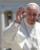 Vaticanul încurcă sfinţii
