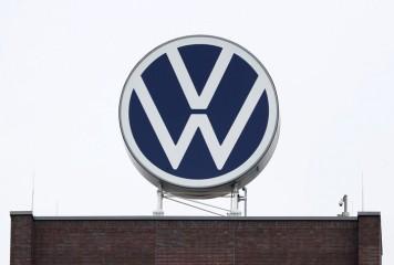 România –Bulgaria, bătălia pentru Volkswagen !