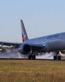 Zborul care a intrat în istoria aviaţiei