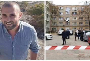 Tragedia de la Timișoara: otravă cumpărată de pe internet