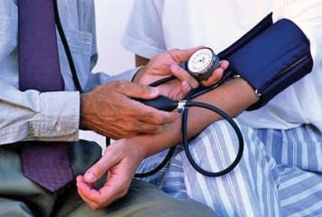 A 44-a victimă a COVID-19: un bărbat din județul Satu Mare, cu hipertensiune arterială și diabet