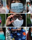 Prima victorie a protestatarilor din Hong Kong