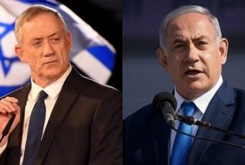 Israel: criză politică fără precedent