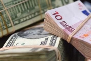 Multinaţionalele au ţepuit Franţa cu peste 4 miliarde de euro