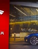 Ce caută Tesla în Germania