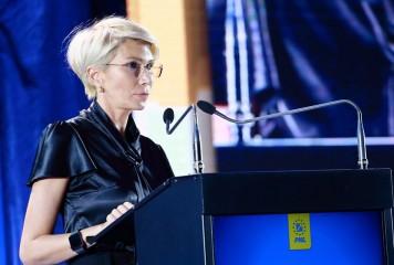 Raluca Turcan, mesaj de ultima oră: Atenție la propaganda electorală în școli!