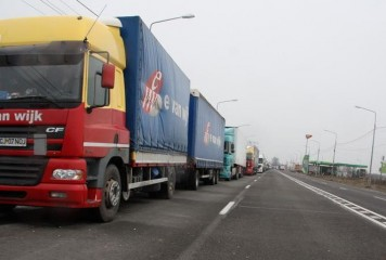 Vestul, atac furibund la economia românească