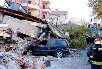 Aplicația care prezice cutremurele cu 8 ore înainte