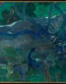 Sumă uriaşă pentru un Gauguin rar