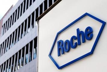 Bolnavii de cancer, forţaţi să cumpere medicamentele gigantului elveţian Roche