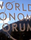 Salvăm mediul cotizând la Davos