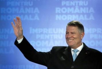 Iohannis a făgăduit de la Iaşi: vom rezolva mare parte din problemele Moldovei