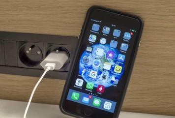 Pericolele încărcătoarelor pentru smartphone-uri