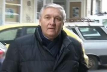 Mircea Beuran așteaptă decizia Curții de Apel București