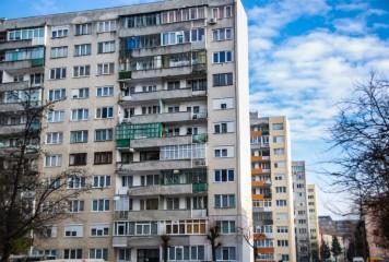 Reguli draconice pentru proprietarii de apartamente
