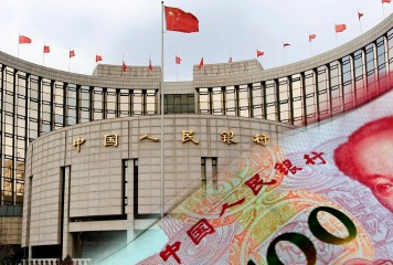 Coronavirus: băncile din China, pe butuci