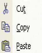 """A murit inventatorul comenzilor """"copy"""" și """"paste"""""""