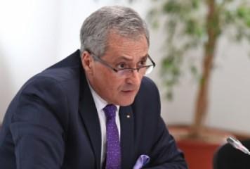 Vela anunță OM 4: Sunt măsuri dure, poate cele mai dure pe care le-a avut România ultimilor zeci de ani