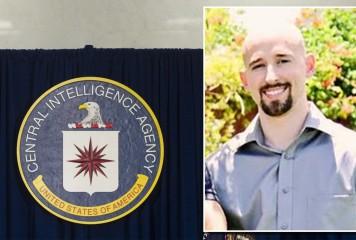 "Viața unui IT-ist CIA: pistoale Nerf, ""pranks"" și glume cu grași!"