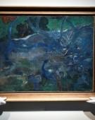 An record pe piaţa de artă