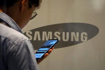 Epidemia de coronavirus, ocazie de profit pentru Samsung