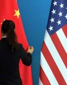 Pandemia la proces! SUA dă în judecată China