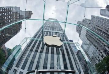 Apple, colaborare cu Casa Albă pe tema COVID-19