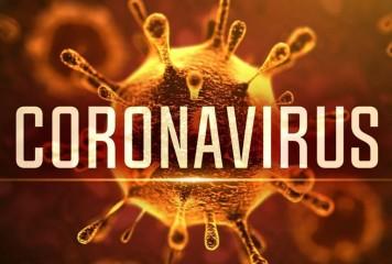 Coronavirus în România. 430 de noi cazuri de îmbolnăvire, totalul confirmărilor ajungând la 3.613