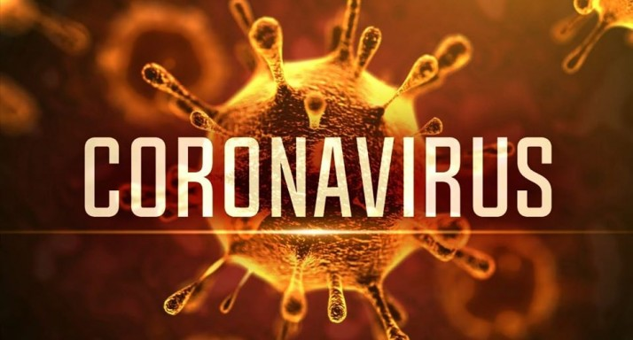 BREAKING NEWS: 13 decese la pacienți cu coronavirus, TOATE la Suceava