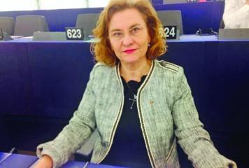 Blocaj total la vârful Uniunii Europene. Italia – exit?