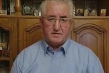 Primarul Sucevei, mesaj după ce orașul a intrat în carantină. Apel la calm (VIDEO)