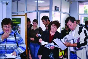 Câți bani ar putea lua românii din șomajul tehnic