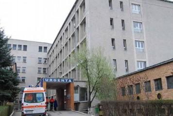 Măsuri speciale decise la Spitalul din Deva, pe durata a 14 zile