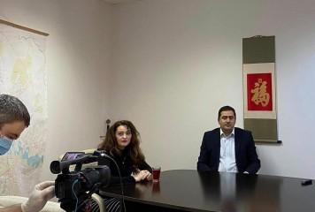 """Viceprimarul Sectorului 2, Dan Cristian Popescu, trage un semnal de alarma: """"Nu abandonati bolnavii de cancer in stadii terminale! """""""